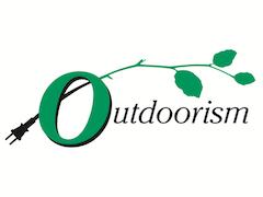 Outdoorism